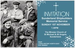 invite Memorial 1